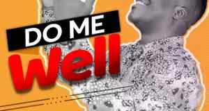 Do Me Well - Tope Matthew