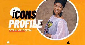 Sola Allyson - Biography And Music History