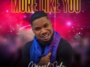 More Like You By Marvel Joks