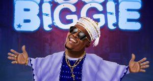 Biggie bIggie By Testimony Jaga