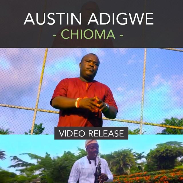 austin-adigwe-video