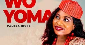 Woyoma by Pamela