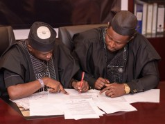 FREENATION INC SIGNS NEW ARTIST NIMIX