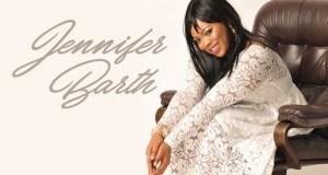 Majesty By Jennifer Barth mp3 Free Download