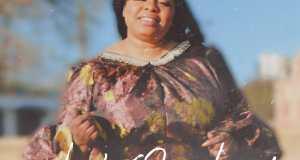 BukieAina Anchor - Heal Our Land