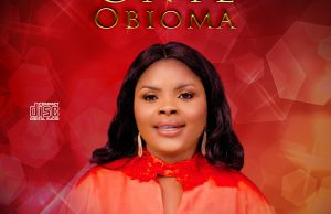 """""""Onye Obioma"""" - UC Smile"""