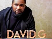 Covenant Keeper - David G
