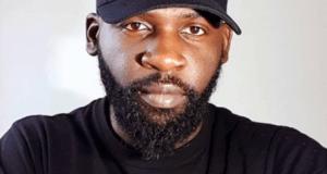 Dami Tolaoluwa London Based Worshipper Takes Yoruba Worship To Clubhouse