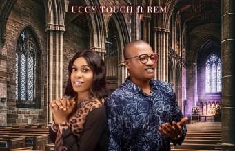 """Amara Ya"" - Uccy Touch | Ft. Rem"