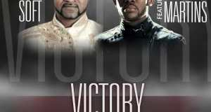 Samsoft - Victory to overtate (2)