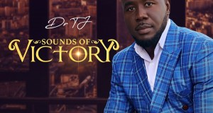 Sounds of victory - dr tj