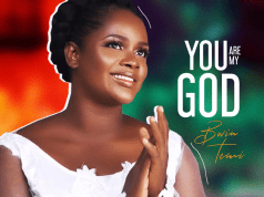 Download You Are God By Bwin Tem