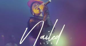 Nailed - Yadah