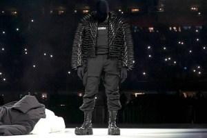 DONDA Kanye West's Gospel Themed Album Tops Charts Worldwide