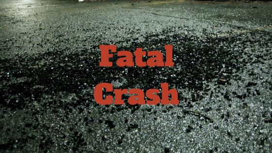 fatal-crash