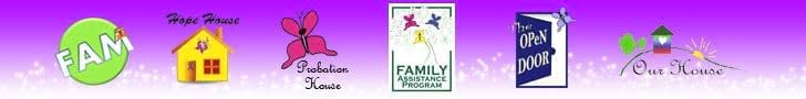 Family Assistance Program