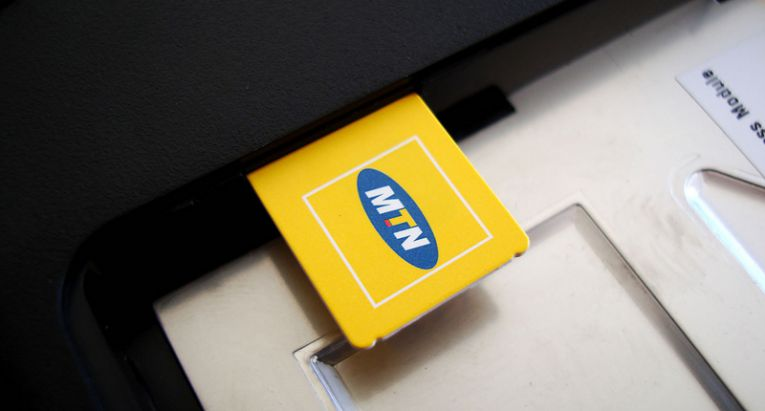 How To Check Your Number On MTN South Africa