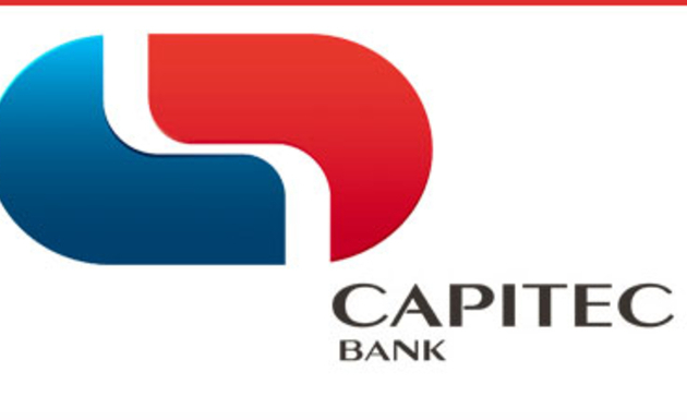 How To Transfer Money Using Capitec Mobile Banking - Internet Banking