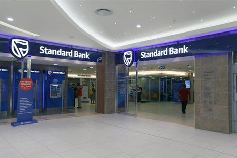 How To Transfer Money From Standard Bank Using Cellphone