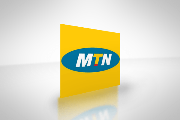 How To Transfer Airtime Or Data From Mtn To Mtn South Africa