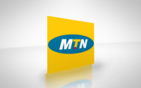 cancel mtn caller tune