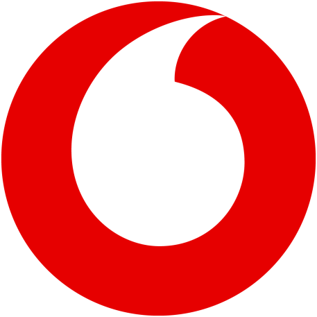 How to check data usage on Vodafone Australia