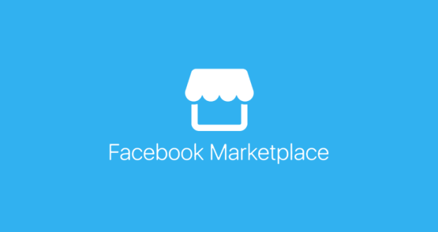 how to post on facebook marketplace