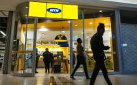 How to borrow airtime from Mtn South Africa
