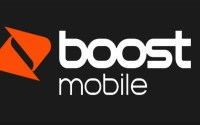 Boost mobile customer care