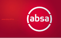 How to buy airtime on Absa bank
