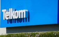 How to deactivate call barring on Telkom mobile