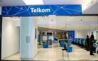 How does Telkom night data work