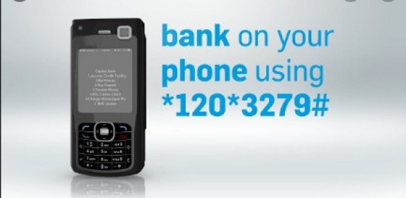Buy airtime from capitec bank
