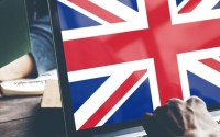 How to get a job in uk