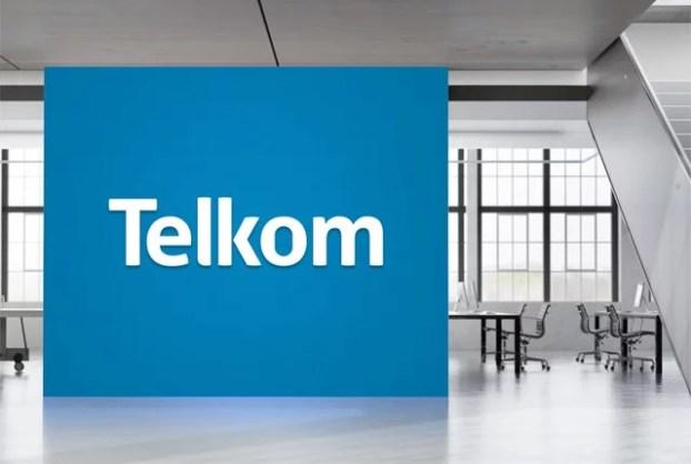 How to extend Telkom data bundles