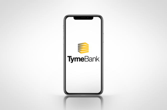 How to pay DSTV using Tymebank