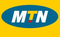 How to talk to MTN customer care representative South Africa