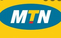 How to get free airtime on MTN South Africa