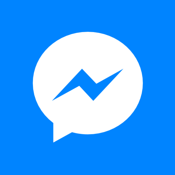 How to send video using messenger