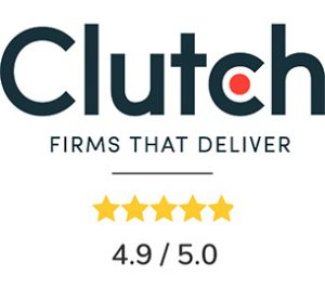 247 Labs's 5 stars review on Clutch