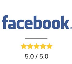 247 Labs's 5 stars review on Facebook