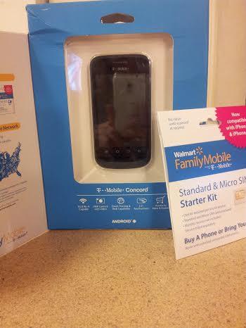 Gift #FamilyMobileSaves #Cbias #Shop