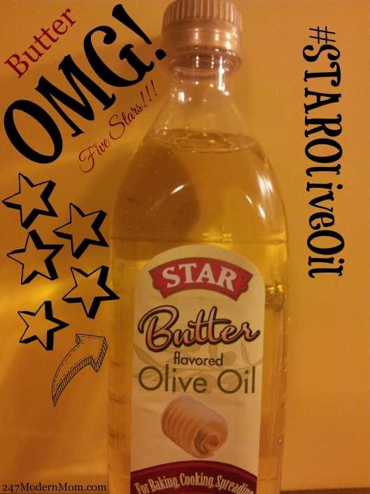 #STAROliveOil #Shop #Cbias