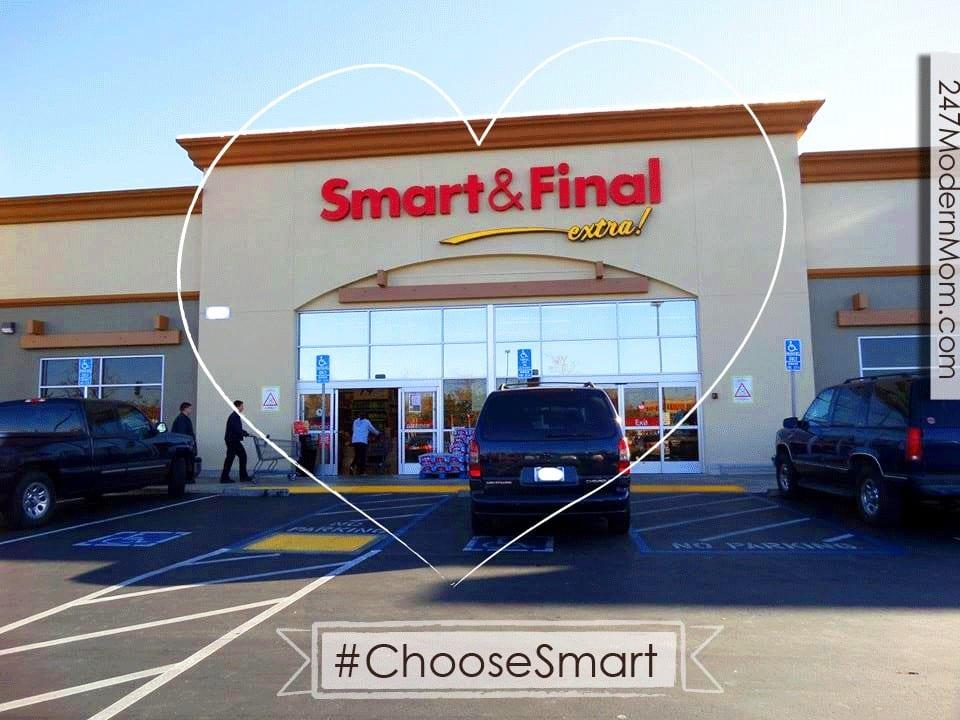 #Shop #ChooseSmart #Cbias Store