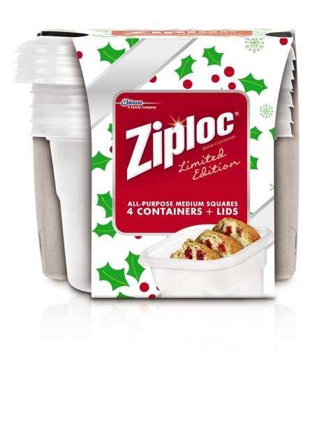 Ziploc Container (11.10, 11.18, 12.8)