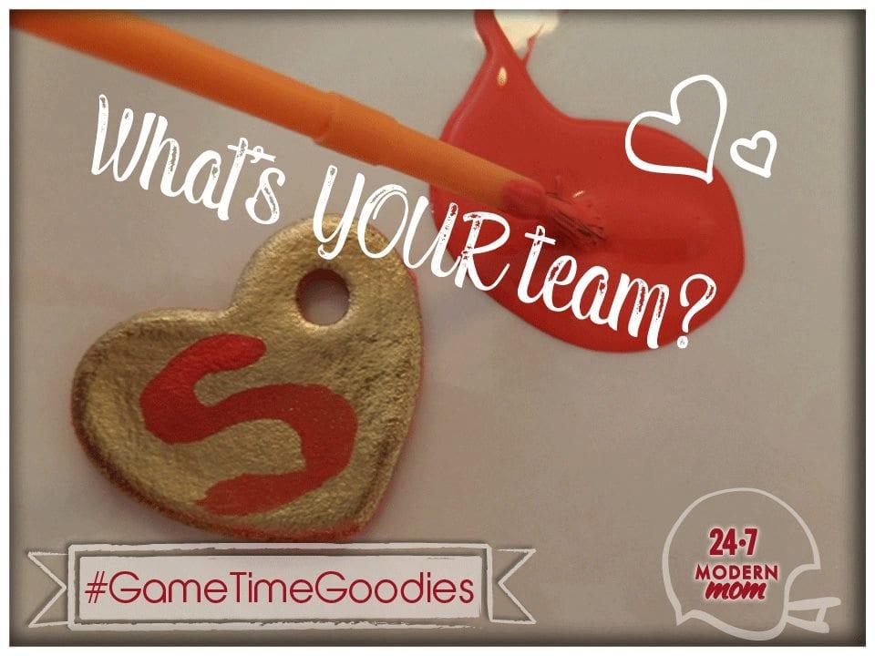 #GameTimeGoodies #Shop #CBias fun part