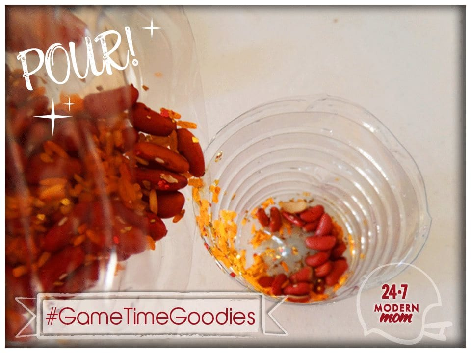 #GameTimeGoodies #Shop #Cbias Beans
