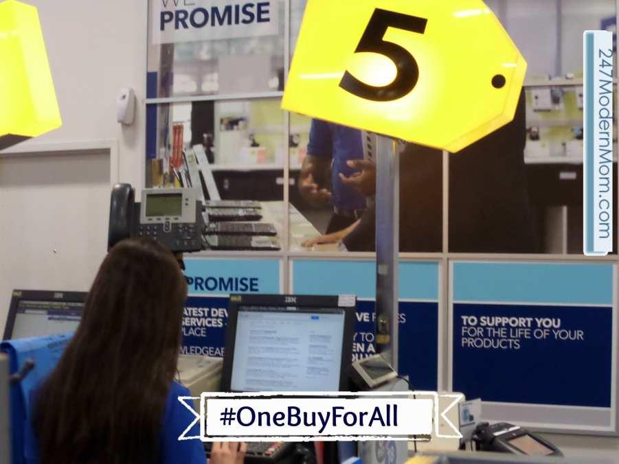 #Shop #OneBuyForAll #Cbias Priscilla