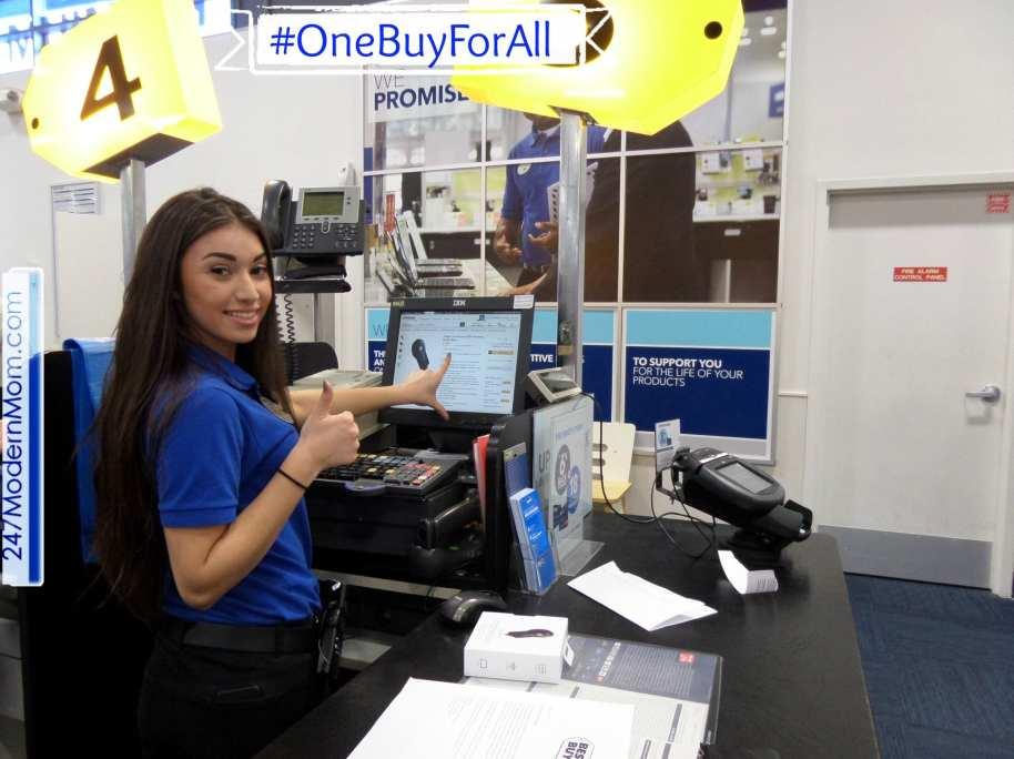 #Shop #OneBuyForAll #Cbias Priscilla Happy