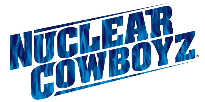 2014 Nuclear Cowboyz Trivia Answers & Cast Bios